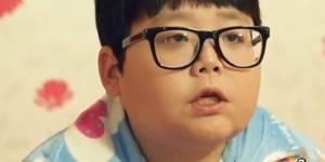 Le Peter Pan coréen : à 26 ans, il ressemble à un enfant de 10 ans