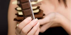 10 aliments qui rendent heureux
