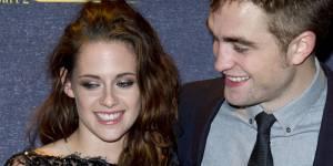 Blanche-Neige et le chasseur : quand Kristen Stewart trompait Robert Pattinson avec Rupert Sanders
