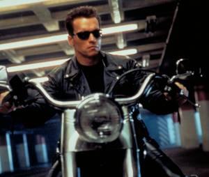 Terminator 2 : 5 choses à savoir sur le film culte avec Arnold Schwarzenegger