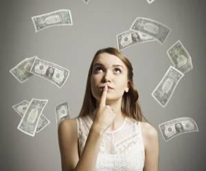 """À partir de quel salaire est-on considéré comme """"riche"""" ?"""