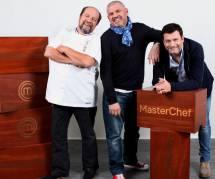Masterchef 2015 : découvrez le 1er épisode (25 juin) sur TF1 Replay