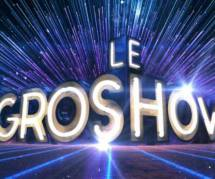 Le Gros Show : revoir l'émission de Cyril Hanouna avec Alessandra Sublet sur D8 replay