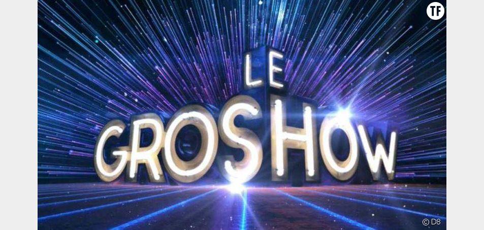 Le Gros Show : revoir l'émission de D8 avec Cyril Hanouna et Alessandra Sublet en replay