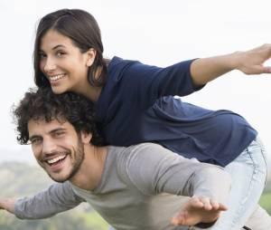 Et si la clé d'un amour épanoui était d'avoir eu des relations bien pourries ?