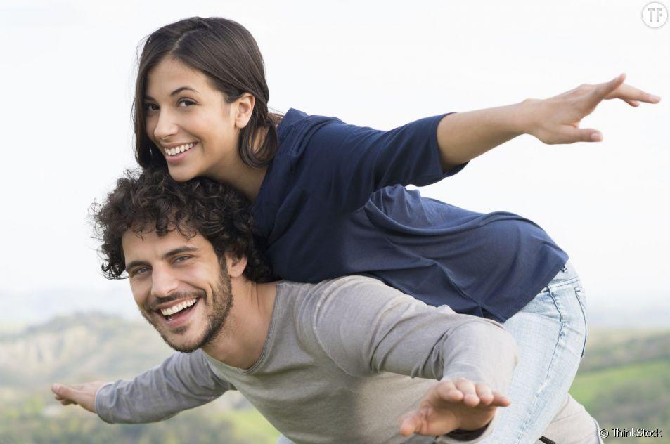 Et si pour être heureuse en amour, il fallait avoir eu des relations passées malheureuses ?