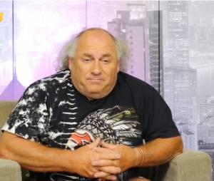 Raphaël de Koh-Lanta 4 accuse dans Star24