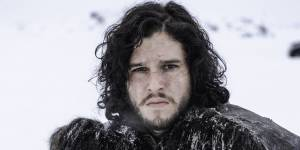 Game of Thrones : Jon Snow ou l'inéluctable triomphe des spoilers