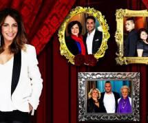 Qui veut épouser mon fils 2015 : les candidats choisissent leurs prétendantes sur TF1 replay