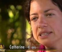 Koh-Lanta : Catherine, une ancienne candidate, au secours de la production !