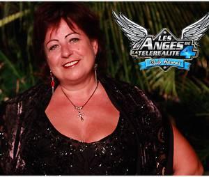 Catherine de Koh Lanta et des Anges de la télé réalité