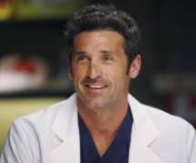 """Grey's Anatomy saison 12 : """"Il fallait que l'amour entre Derek et Meredith demeure intact"""""""