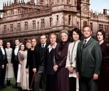 Downton Abbey : la date de diffusion de la dernière saison dévoilée