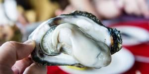 Chocolat, huîtres... : ces aliments dits aphrodisiaques ne font en fait aucun effet
