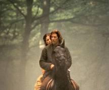 Lancelot : 5 choses à savoir sur le film avec Richard Gere
