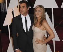 Jennifer Aniston s'est mariée ou la victoire de la presse people