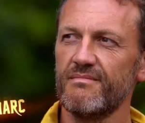 Koh-Lanta 2015 : Marc savait à l'avance qu'il gagnerait