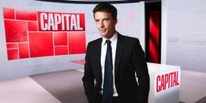 Capital : le juteux business de la pastèque à revoir sur M6 Replay / 6Play (9 août)