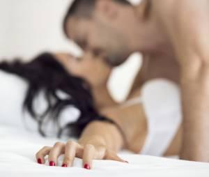 L'éjaculation féminine est-elle à la portée de toutes les femmes ?