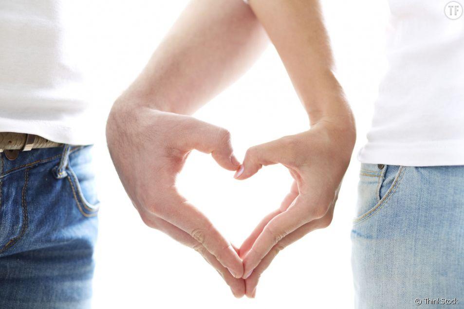 Cela dit, il est vraiment possible de trouver quelquun sur ce site et entamer une relation sérieuse.