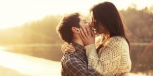 Avoir un coup de coeur secret pourrait booster notre couple