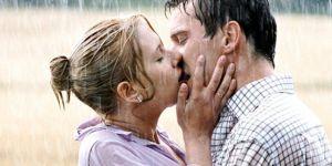 5 conseils pour un baiser parfait
