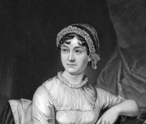 Sexisme et littérature : les auteurs ne s'intéressent pas aux écrits des femmes