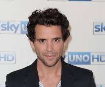 """Mika : """"le fait de mettre ma vie privée au clair m'a fait beaucoup de bien"""""""