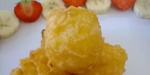 Le mik-shake frit : l'étrange tendance food venue d'Angleterre