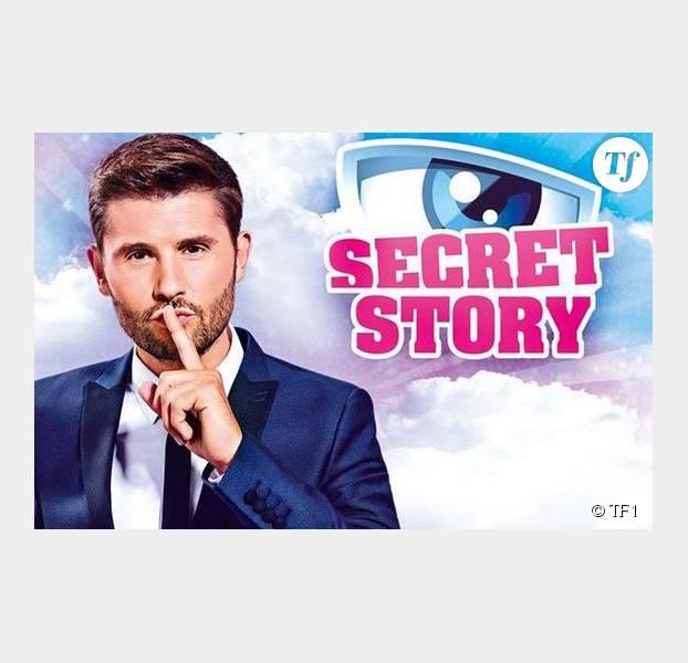 comment regarder secret story 8 au maroc