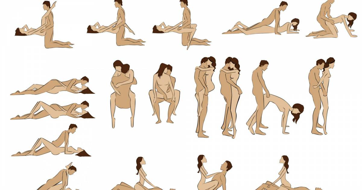 sex positioner