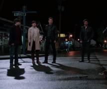 Once Upon a Time saison 5 : un extrait du premier épisode dévoilé (vidéo)