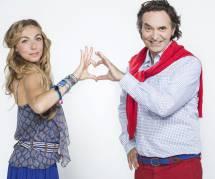 Scènes de ménages : qui sont Camille et Philippe, le nouveau couple ?