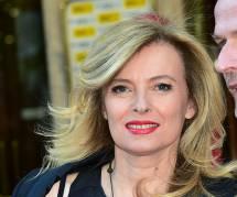 Valérie Trierweiler : prête à enterrer la hâche de guerre avec Ségolène Royal ?
