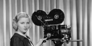 L'industrie du cinéma européen adopte une déclaration pour l'égalité femmes-hommes
