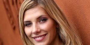 Nos chers voisins : Camille Cerf rejoint le casting