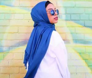 Ces femmes badass veulent montrer au monde qu'on peut être musulmanes et stylées