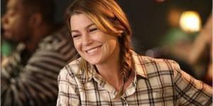 Grey's Anatomy saison 12 : Meredith va-t-elle se remettre du départ de Derek ? (spoilers)