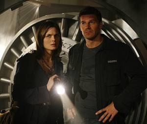 Bones saison 11 : Jared Booth va-t-il mourir ?