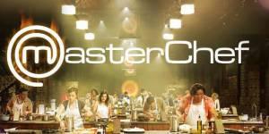 MasterChef 2015 : revoir l'épisode du 20 août sur NT1 Replay