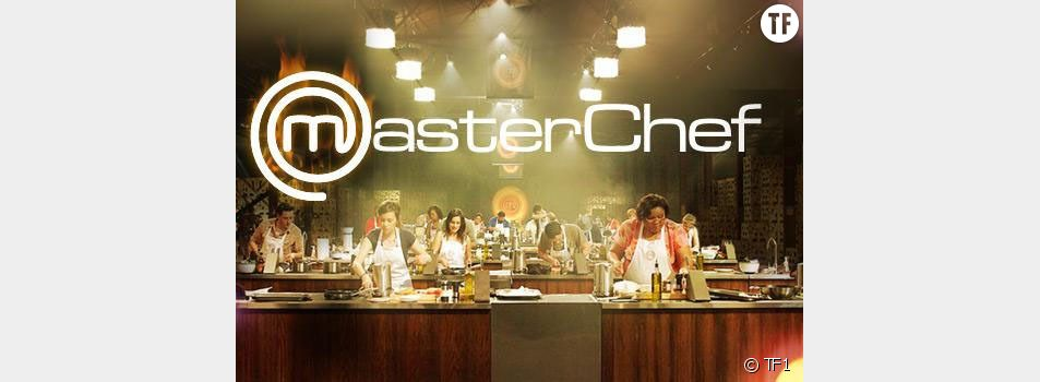 Masterchef replay