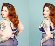 Project Harpoon : l'affreux compte Instagram qui photoshoppe des femmes jugées trop grosses