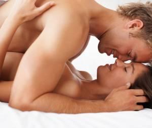 7 bonnes raisons de se regarder dans les yeux quand on fait l'amour