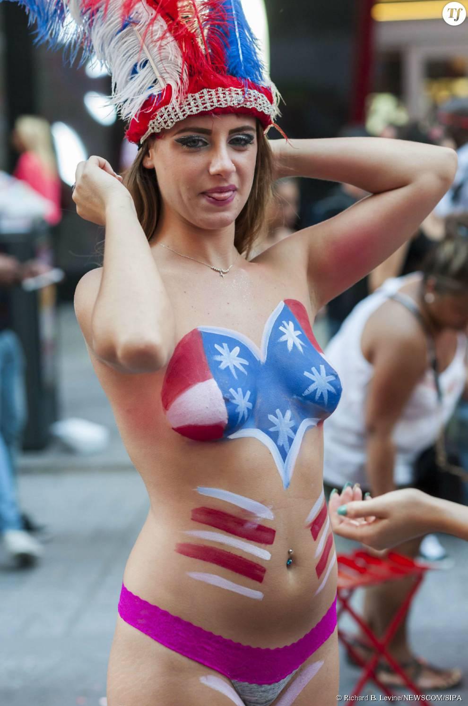 Lo mejor en Nude coed sauna en Nueva York, NY,
