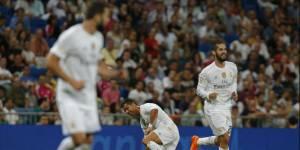 Sporting Gijon vs Real Madrid : heure et chaîne du match en direct (23 août)