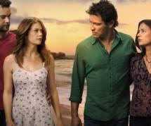 The Affair : une saison 2 très attendue et complexe (Vidéo)