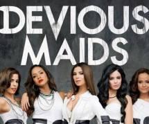 Devious Maids : une saison 4 ou pas pour la série ?