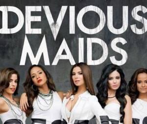 Générique de Devious Maids
