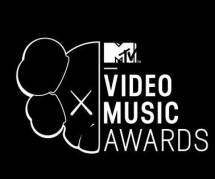 MTV Video Music Awards 2015 : sur quelle chaîne voir la cérémonie en direct en France ?