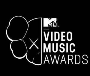 Logo VMA